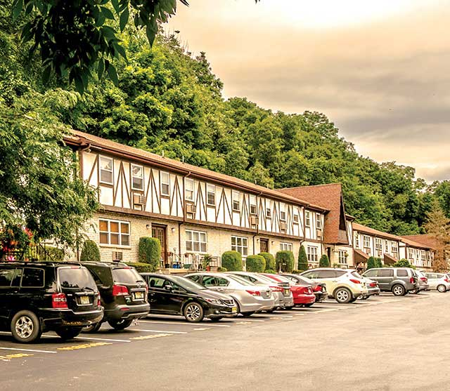 Forest Hill Village Apartments Ls: Apartments For Rent In Bloomingdale, NJ $250 Cash Rewards